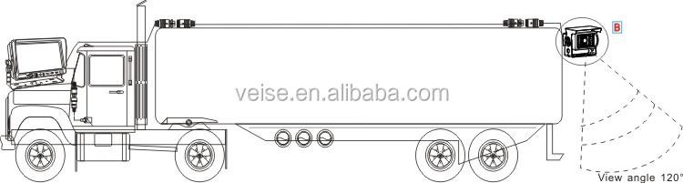 truck application.jpg