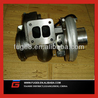 turbine engine 45-81356 suitable for construction machinery 330C engine turbo