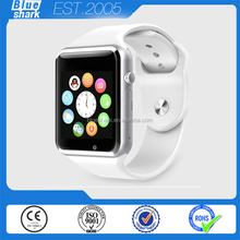2015 Most Competitive Android Touch Screen Smart Watch With Phone Call
