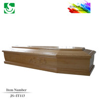 antique metal coffin china colors of casket coffin