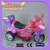 Alison C04703 rc cars for ride on baby motorcycle