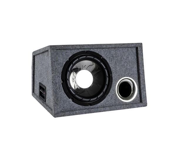 jld car audio speaker speaker box.jpg