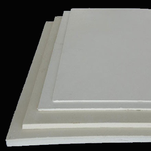 Fire Decorative Boards : Ceramic fiber board fire buy decorative