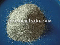hotly sale calcium metal powder