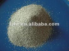 hotly sale calcium metal powder