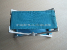 Foldable small pillow