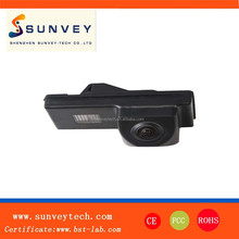 Waterproof High quality reverse car camera for Toyota New Reiz