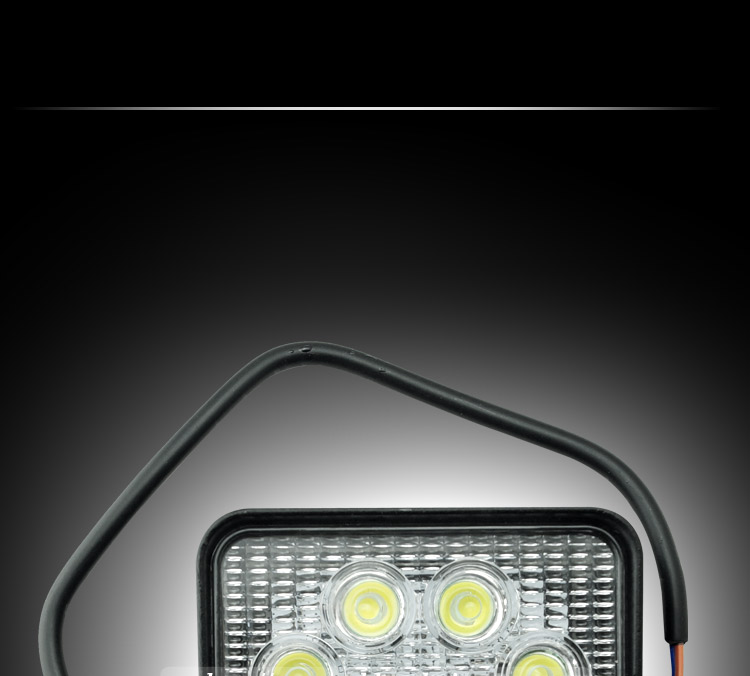 27W-LED-Work-Light_03.jpg