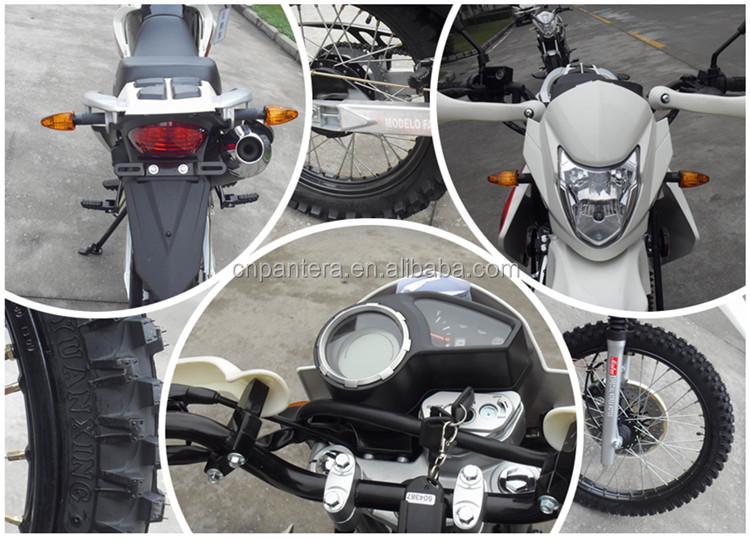 Bolivia Market Cheap Motocross 250cc Motocicleta Motos 250 (1).jpg