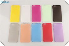 Cheap new products flip tpu case cover for iphone 5s