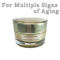 Powerful Anti Wrinkle Face Fresh Beauty Cream