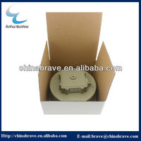 S band LNB 3620MHZ with high gain output for Malaysia market