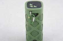 Hot sell 2015 Innovative Design Waterproof Speaker Bluetooth Nfc Wireless Speakers wholesale