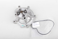 Auto Water Pump for C-CLASS 2712000201