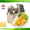 Snack egg roll maker machine empanada machine for sale chinese dumpling machine