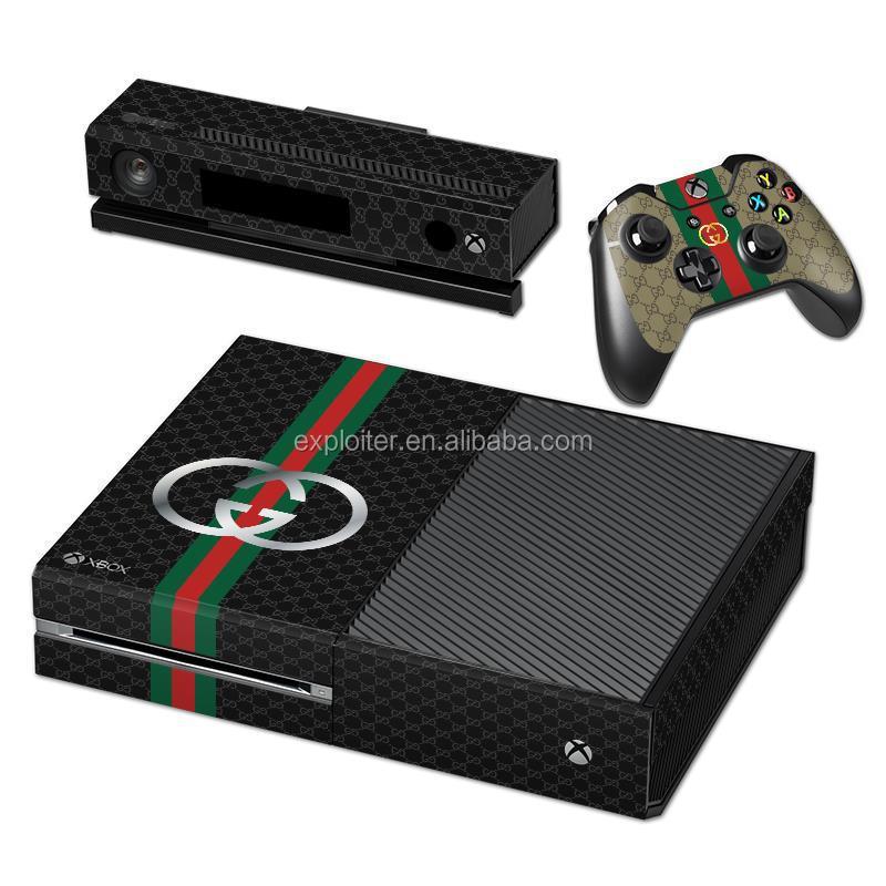 XBOX ONE-032.jpg
