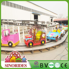 Children amusement park equipment funny games for sale