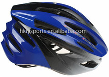 Bicicleta / ciclismo bicicleta de fibra de carbono capacete