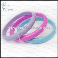 bracelets fashionable 2014