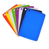 "fashion food grade 7"" tablet silicon case cover,silicone case laptop"
