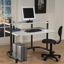 Office Furniture Computer Desk Workstation