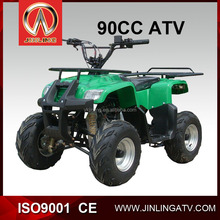 JLA-08-04 4 Wheel electric Quad Bike For Sale 2015 New Model