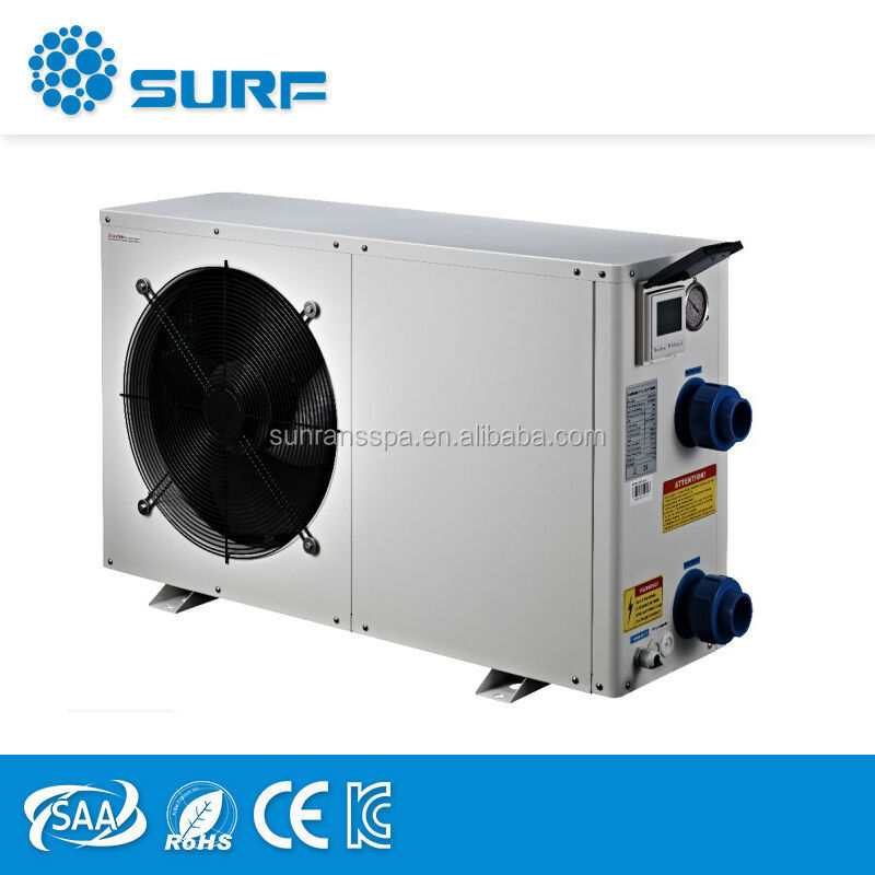 Heat Exchanger Swimming Pool Heat Pump Used Pool Heaters Sale Buy Swiming Pool Used Pool