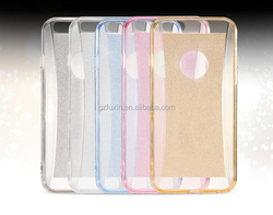 phone case wholesale china manufacturing cellphone case