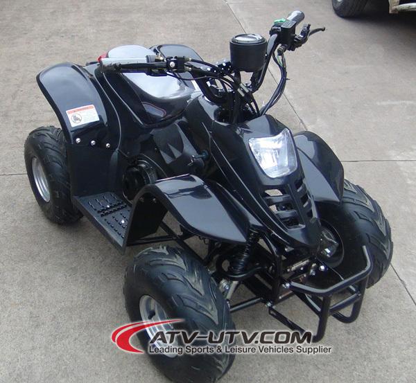 Attractive Price Electric ATV EA0451-right front.jpg