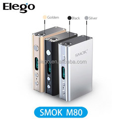 Elego Factory supply for Genuine SMOK Xpro M80 Plus MOD hot selling