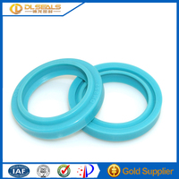 Many types Oil Scraper Ring