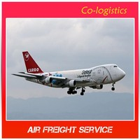 Aramex cheap air freight rates from China to INDIA --charming Skype:2101294586@qq.com