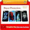 2015 Hot Sale Cute 3d Silicone Phone Case For LG nexus 5