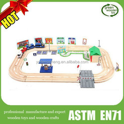High Quality wooden toys ,Hot Sale wooden educational toys,2015 New educational wooden toys