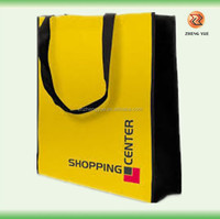 high quality wholesale non woven bags manufacturer in hyderabad