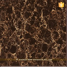Best Quality Ceramic Products,Cheap Marble Tile,Portoro Ceramic Tiles
