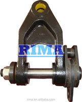 hydraulic Rotator Link for tractor with brakes