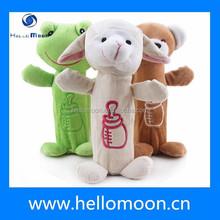 Best Sale Wholesale High Quality Animal Sound Plush Dog Toy