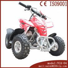 zhejiang atv quad 125cc