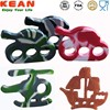 Wholesale Hot Sale innovative products Silicone teething beads interesting china products