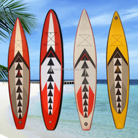 Manufacturer wholesale surf air inflatable surfboard/ sup surfboard inflatable/ stand up surfboard