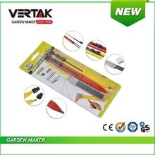 Ningbo No.1 cheap plastic carpenter mechanical carpenter pencil