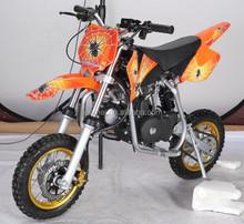 50cc gas powered mini dirt bikes dirt bike 50cc 4 stroke