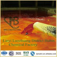yellow sulfur flake powder 99.9% china