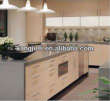 multicolor home depot piedra de cuartos de baño de diseño de interiores
