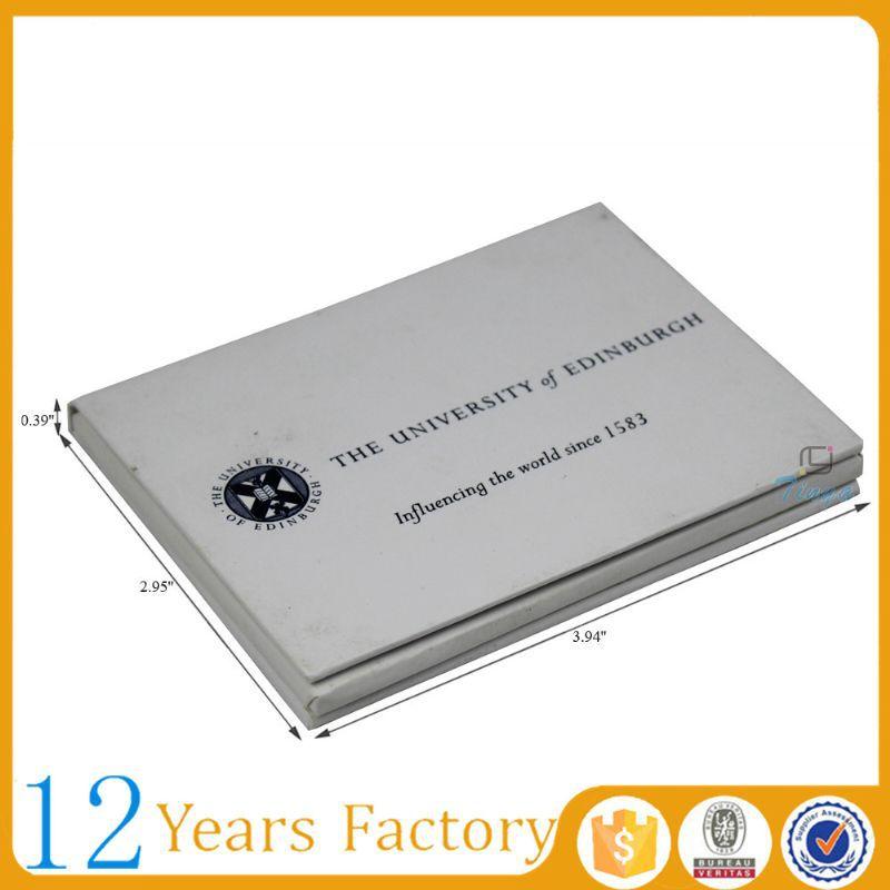 paper box347-30g