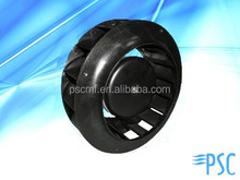 X-force! PSC 24v dc centrifugal cooling fan for the computer 190x64mm Since 1993