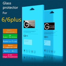 Eye protect products! cell phone lcd anti blue light screen protector for iPhone 5 5c 5s