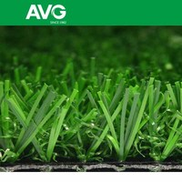 AVGrass autum artlawn SGS CE Good Quality Large Artificial Turf Golf Course