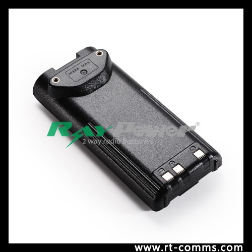 two way radio battery bp210 for icom ic f3gs  ic f4gt  ic f30gt  ic f40gt  ic f11  ic a24 buy Icom Aircraft CommRadio ICOM IC- 706